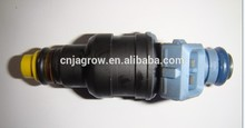 inyector de combustible para audi ford chevy 0280150842