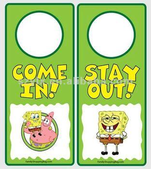 Do not disturb door hanger view do not disturb door for 10000 door hangers