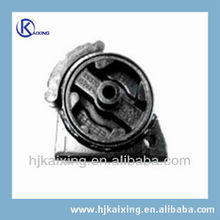 Auto suspension part ENGINE MOUNT 12361-11170 TOYOTA COROLLA AE101'88 UP 1.3/1.6MT