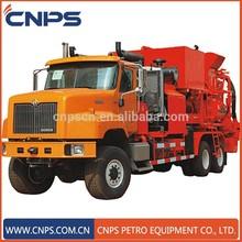 Y equipos de perforación unidad de cementación gjc70-25