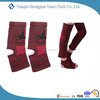 Red Tourmaline Breathable Ankle Support
