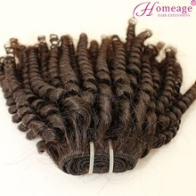 Homeage dark brown hair color pictures for Mlaysian kinky curly