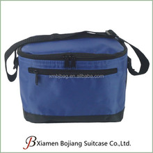 Factory Directly Cheap Shoulder Insulated Lunch Bag, cooler thermal bag