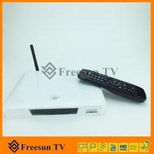 Arabic IPTV media player 411 live arabic channels tv box, Can enjoy Arabic tv anywhere and anytime