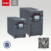Home Type GN/GD Series ups santak 1000va