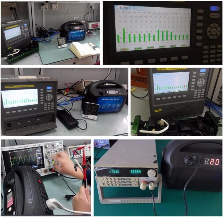 ups power supply test2.jpg