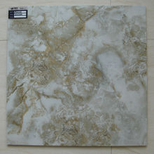 PS6206 stone pattern 3D inkjet porcelain tile