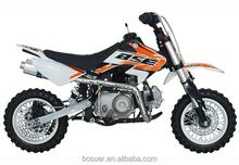 PIT BIKE 50cc 70cc 90cc 110cc cheap china