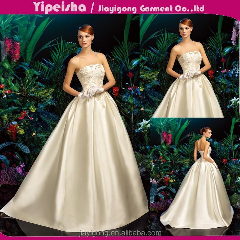 Plus Size Wedding Gowns Under 10000