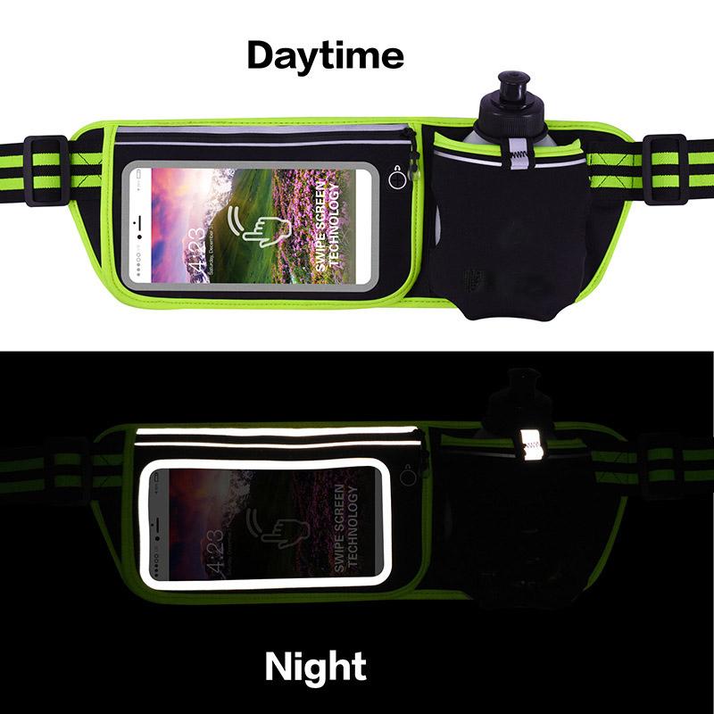 touchscreen belt black 4.jpg