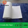 non-flammable paper heat resistant paper ceramic fiber paper
