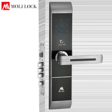 Touch screen smart electronic locks for lockers, digital locks for lockers, distributors required for cylinder locks for lockers