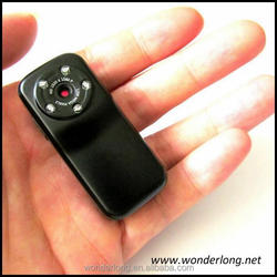 Shenzhen factory pricing Voice Activity video recording sport camera
