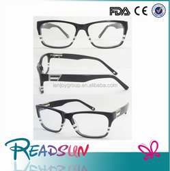 new design eyewear optical frames in china,optical medicated fashion glasses