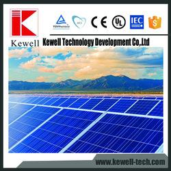 2015 shenzhen solar panel price per watt solar panel 5w-300w