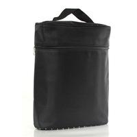 hot selling model bulk travel cosmetic bag