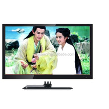 32inch/42inch/47inch/55inch LED TV wholesale price