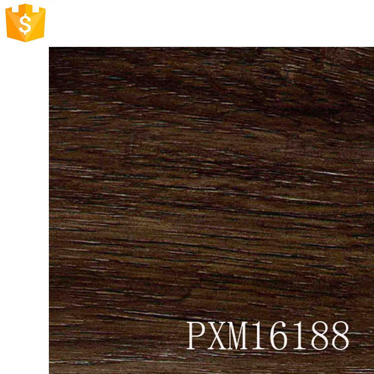 UV Beschichtete Holz Restaurant Gebrauch Pvc-bodenbelag Ohne <span class=keywords><strong>Formaldehyd</strong></span>