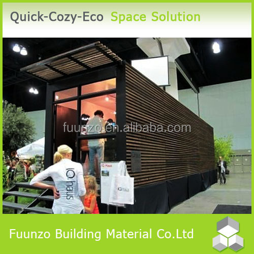 demountable modular steel frame home kits for sale buy ipad more from new zealand