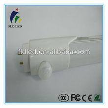 Top! high quality led light tube 10w guangzhou