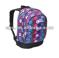 fancy school bags for teenagers target school bags