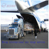 air freight rates to GUADALAJARA /MEXICO from China shanghai/shenzhen ---- cherry