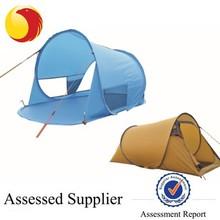 Waterproof Pop Up Camping Tent