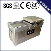 Double Chamber Vaccum Food Packing and Sealing Machine for Vaccum Sealer, CE Approved, Trade Assurance