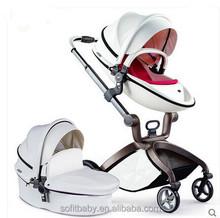 Baby Stroller EN1888:2012 Certificate