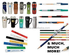 Promotional Product, Hot Promotional Gift Items