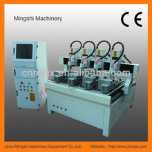 MS-1325 price router cnc 3d is lower