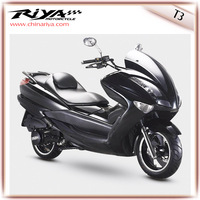 used motorcycle,motorcycle sidecar,euro 150cc motorcyc/150cc price of motorcycles in china
