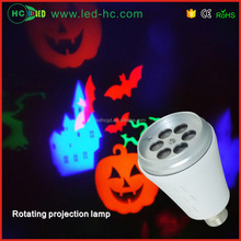 mini led lights for crafts, party decorations, decoration light