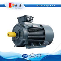 electric motor 50kw