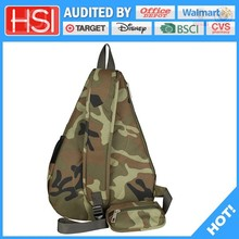 audited factory wholesale price most sellable pvc school bag