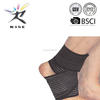 Elastic Ankle support made in nylon