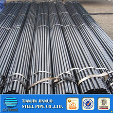 carbon weld iron pipe