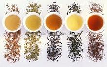 Instant Black Tea Extract Powder 20%~60%, Theaflavin