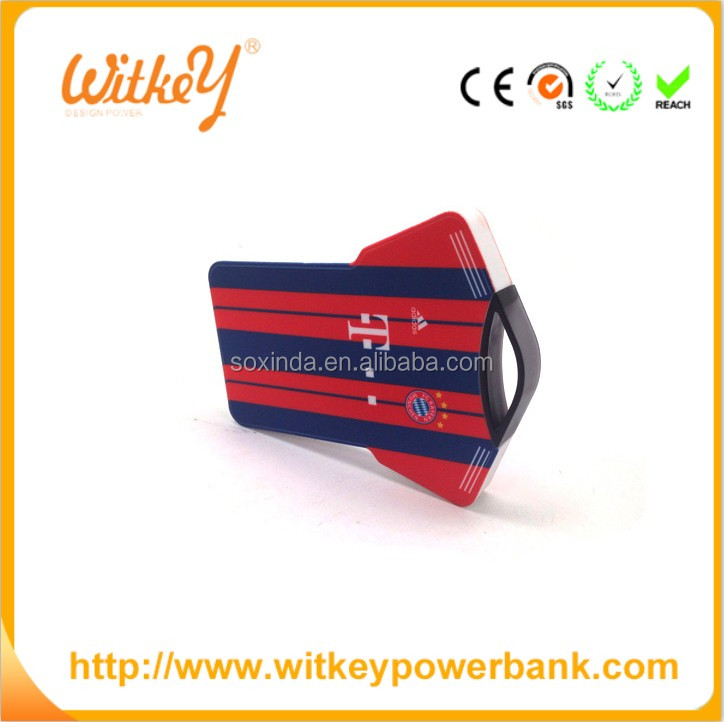 shirt powerbank.jpg