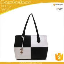 china supplier new model lady handbag shoulder bag woman bags fashion korean tote bag