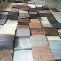Formica hpl / compact laminate design sheets / formica sheet for sale