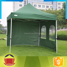 Most demanded products giant party tent new product launch in china