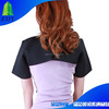 Tourmaline magnetic therapy shoulder protector from factory