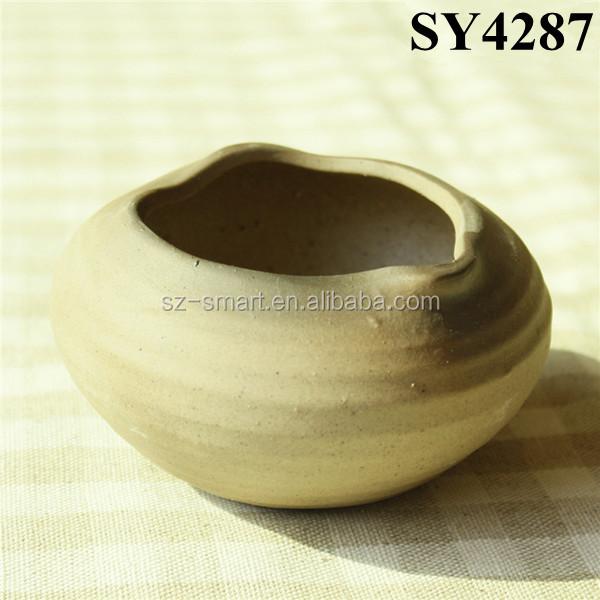 SY4287.jpg