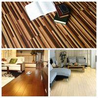 industrial epoxy germany spray vinyl flooring lowes linoleum
