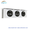 cold storage evaporator , cold room evaporator , evaporator air cooler