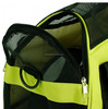 Oxford Cloth Carrier Bag for Dog Cat Pet Green