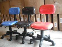 good quality office chair fabric on stock BY-022