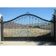 modern main iron gates and gate grill models design home entrance
