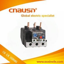 SR1-93 intelligent types of electrical overload relays for industrial